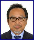 member_nakayama