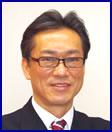 横尾 誠康