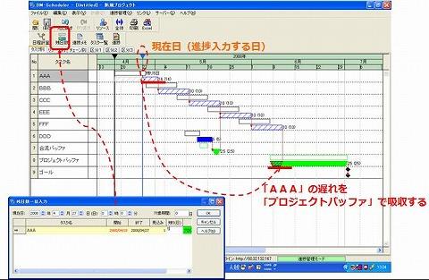 isaka_chart091221b