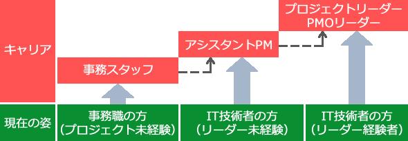 image_c015