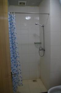 s_IMGP3585(寮・シャワー)