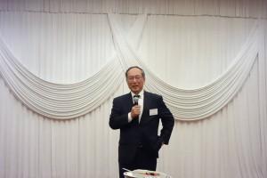 6_hayashi-san-party