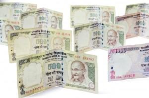 money-1811934_1280