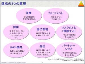 hayashi_blog170207_4