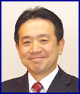 member_notohara