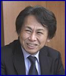 yamamotosama