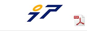 一般社団法人日本自動車連盟(JAF)様
